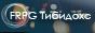 FRPG Тибидохс. Гроттер и оживающее фото