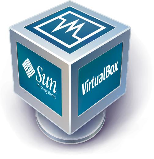 VirtualBox v2.0.2